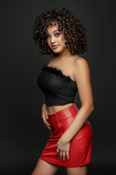 Alexandra Valdez July 2020-03727.jpg