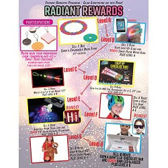 [palaprizes.com][642]radiant-rewards-pri