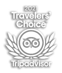 TripAdvisor Traveler's Choice 2021 white and transparent.png