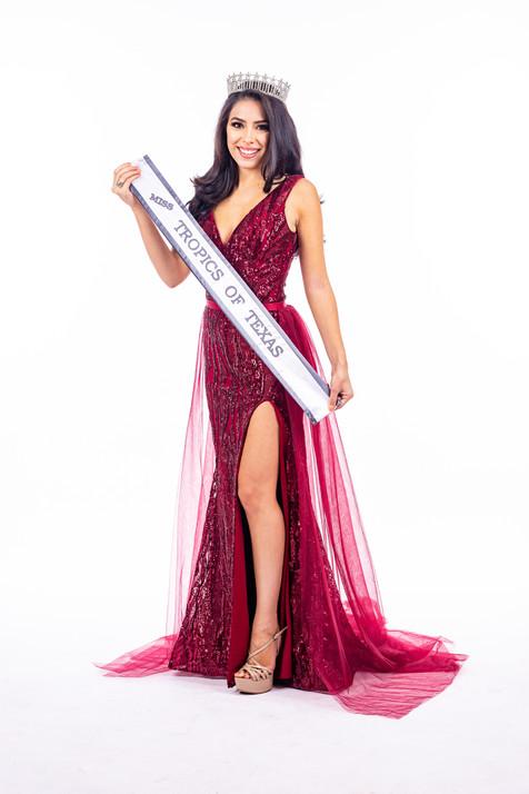 Miss Tropics of Texas 2019 Winners-5080.