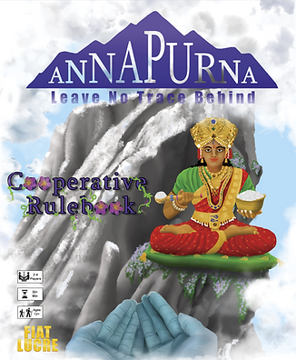 Cooperative Rulebook Cover.png