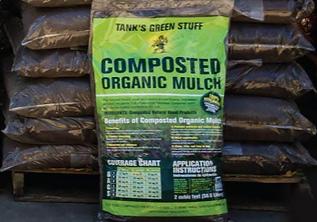 organic mulch.png
