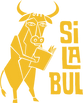 sila_logo_yellow_v1_cs6.png