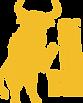 sila_logo_yellow_v1_cs6.png