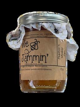 we be jammin jar.png