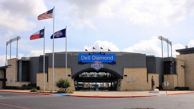 Dell_Diamond_Southwest_Entrance_2017.jpg