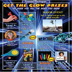 [palaprizes.com][124]get-the-glow-prize-