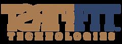 fitfirsttech_logo.png