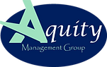 Aquity Management Group logo cropped.png