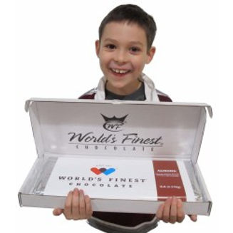 WFC 5lb Chocolate Bar.jpg