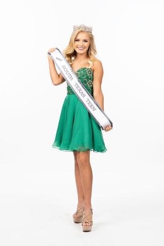 Miss South Texas 2020 Winners-00628.jpg