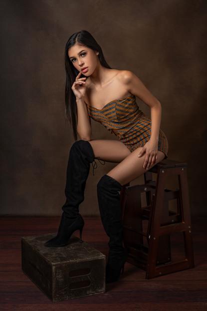 Angela Huerta Oct 2019 II-04684.jpg