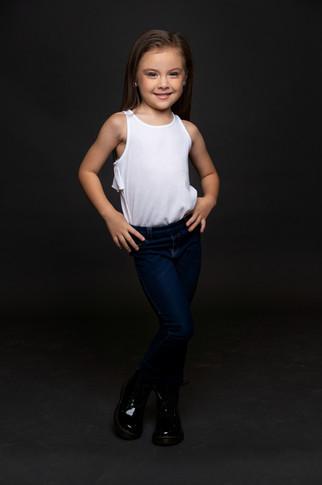 Debi Lou Fashion Shoot Jan 2020-09336 co