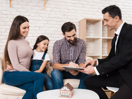 What Does an HOA Management Company Do?