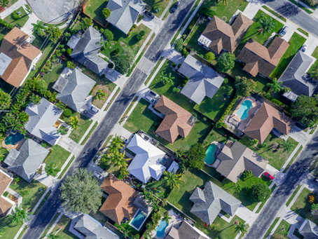 5 Keys to Successful Homeowners Association Management