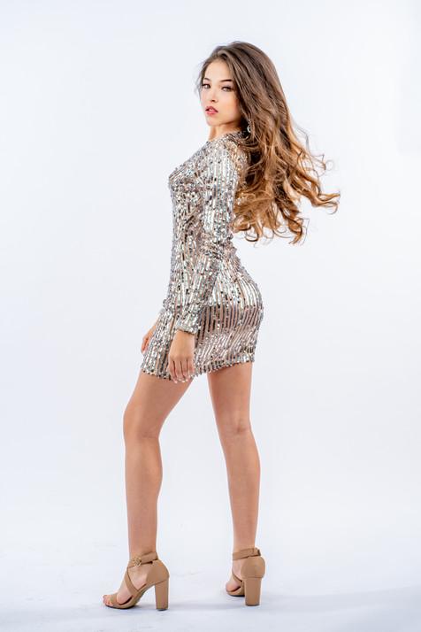 Gloria Miss Star County 2019 Winners-045