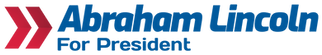 abraham lincoln for president logo mockup.png