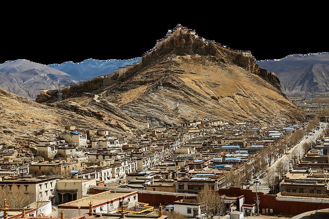 mountain temple no bg-min.png