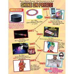 [palaprizes.com][174]shine-on-prizes-pri