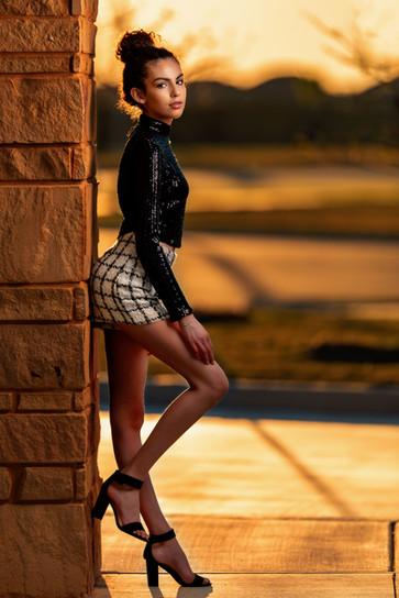 Sophia Villarreal Jan 2019-8044HR.jpg