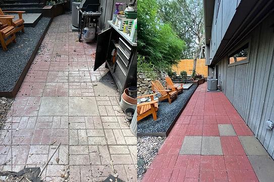brick sidewalk pressure washing.jpg