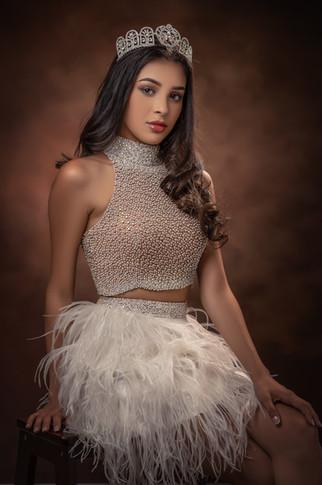 Angela Huerta Sept 2019-00130.jpg