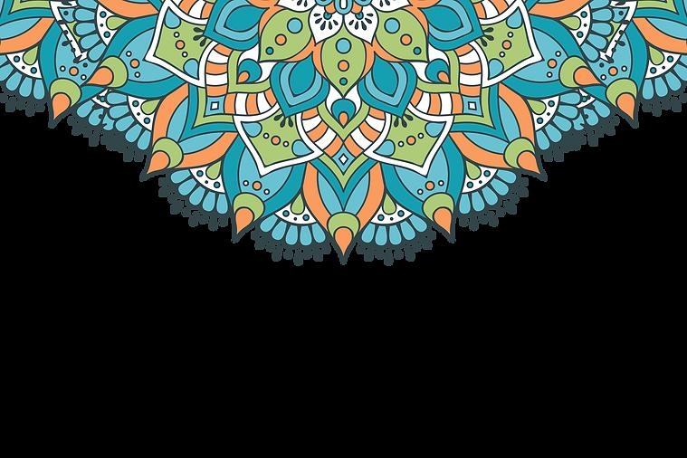 Mandala Top.png