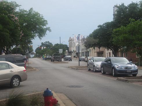 Round_Rock,_TX,_Historic_District_IMG_40