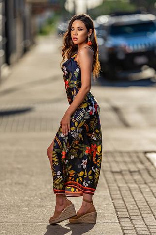 Sara Ramirez July 2019-00455FB.jpg
