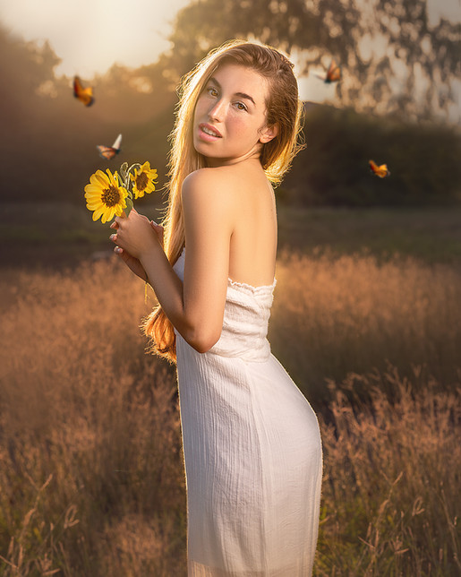 Julie Rhey May 2020-09938-butterflies co