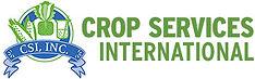 crop-services-int-logo.jpg