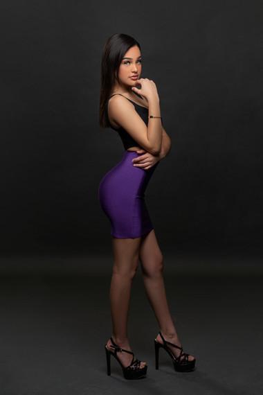 Lexie Valdez March 2020-00929.jpg