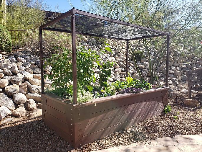 raised garden bed under products.jpg