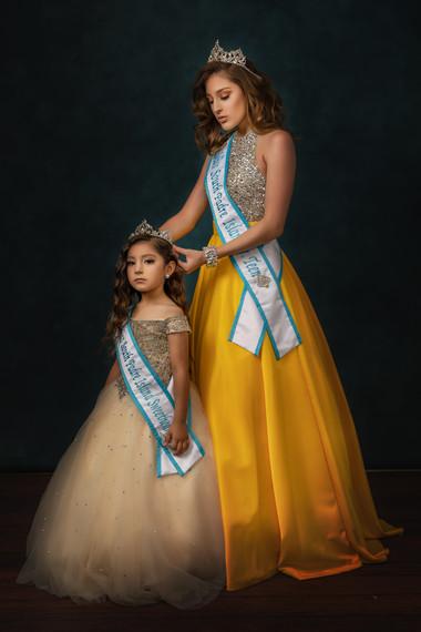 Aylani Pageant June 2019-2250.jpg