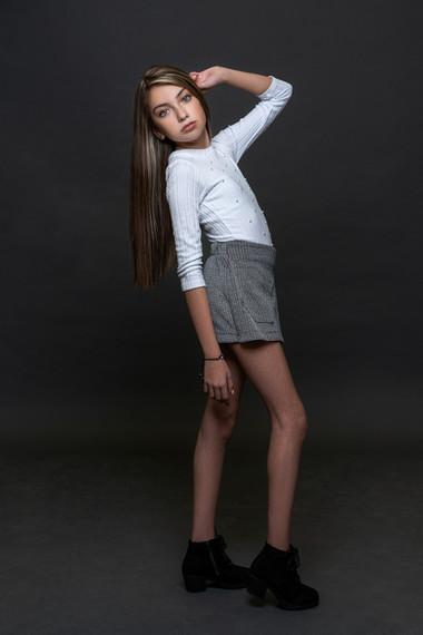 Debi Lou Fashion Shoot Jan 2020-01270.jp