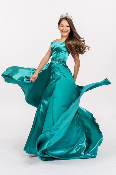 Miss RGV 2020 Winners-07315.jpg