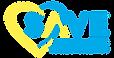 SAVE_logo.png