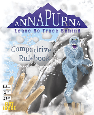 Competitive Rulebook Cover.png
