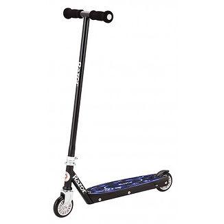 razor-tekno-kick-scooter.jpg