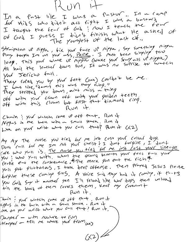 Run it lyrics.jpg