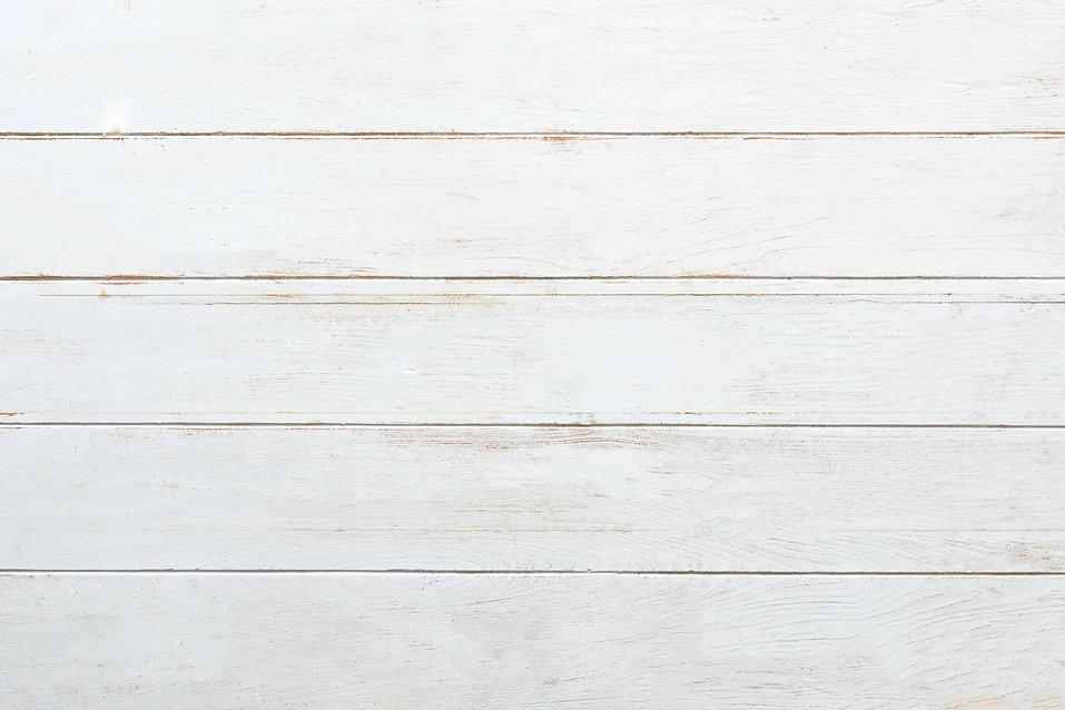 white-rustic-wood-panel-background.jpg