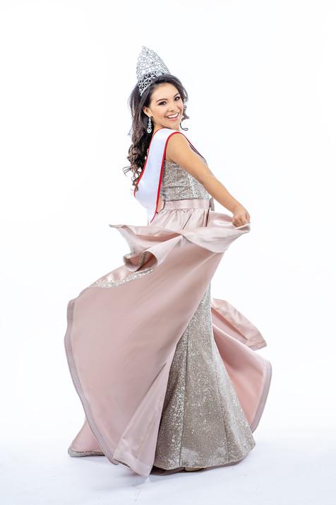 Miss Star County 2019 Winners-05390.jpg