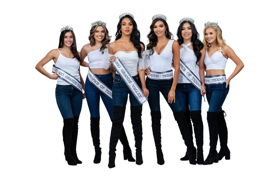 Miss South Texas 2020 Winners-01006 copy