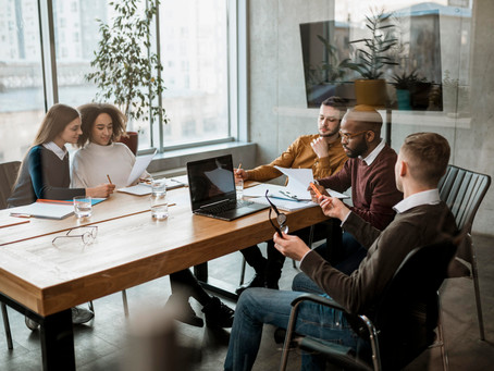 How to Choose a Property Owner's Association Management Company