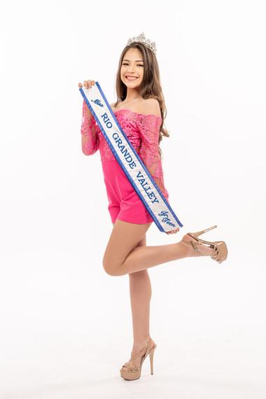 Miss RGV 2020 Winners-07130.jpg