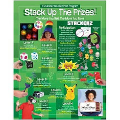 [palaprizes.com][337]stack-up-the-prize-