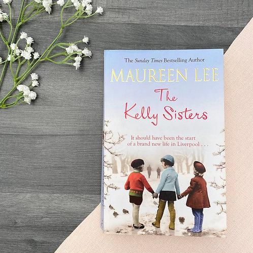 The Kelly Sisters - Maureen Lee