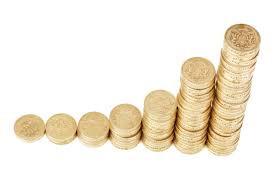 ways to save up money