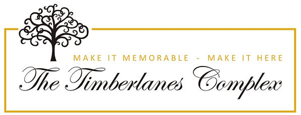 New Timberlanes Logo.jpg