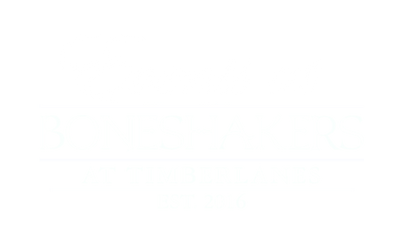 Events at Boneshakers Logo.png